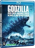 godzilla-ii-roi-des-monstres