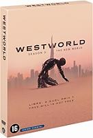 westworld-saison-3