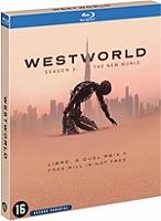 westworld-saison-3-1