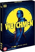 watchmen-saison-1