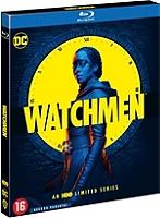 watchmen-saison-1-1