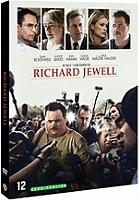 le-cas-richard-jewell-1