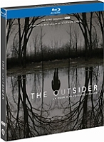the-outsider-saison-1