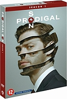 prodigal-son-saison-1