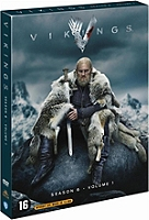vikings-saison-6-vol-1