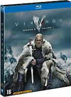 vikings-saison-6-vol-1-1