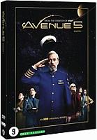 avenue-5-saison-1