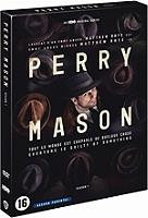 perry-mason-saison-1