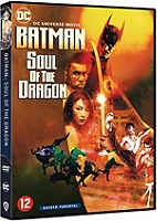 batman-soul-of-the-dragon-2