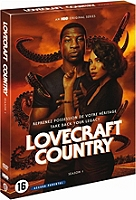 lovecraft-country-saison-1