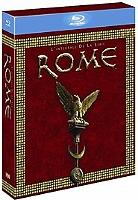 Coffret intégrale Rome en Blu-ray