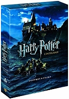 coffret-integrale-harry-potter-8-films-1