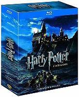 coffret-integrale-harry-potter-8-films-2