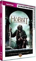 Le Hobbit 3 : la bataille des cinq armées en Dvd
