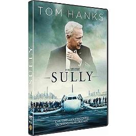 Sully, Dvd