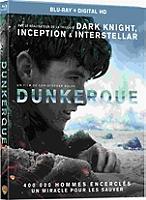 dunkerque-1
