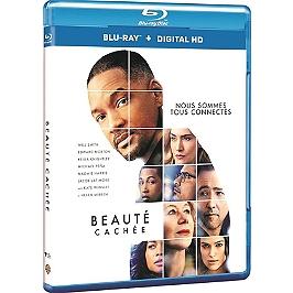 Beauté cachée, Blu-ray