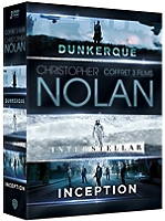 coffret-nolan-3-films-inception-interstellar-dunkerque-1
