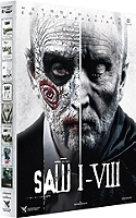coffret-saw-8-films