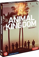 coffret-animal-kingdom-saison-1-10-episodes