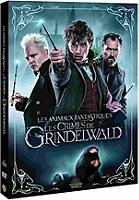 les-animaux-fantastiques-2-les-crimes-de-grindelwald-1