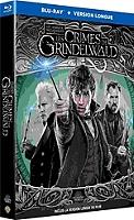 les-animaux-fantastiques-2-les-crimes-de-grindelwald