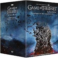 coffret-integrale-game-of-thrones-saisons-1-a-8