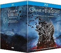 coffret-integrale-game-of-thrones-saisons-1-a-8-1