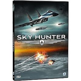 Sky hunter, Dvd