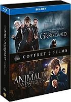 coffret-les-animaux-fantastiques-1-et-2-les-animaux-fantastiques-les-crimes-de-grindelwald
