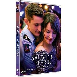 Sauver ou périr, Dvd
