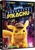 pokemon-detective-pikachu-1