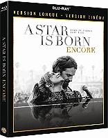 a-star-is-born-encore