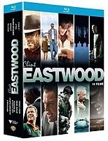 coffret-eastwood-10-films-2