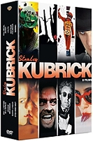 coffret-kubrick-8-films