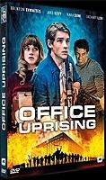 office-uprising