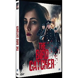 The bird catcher, Dvd