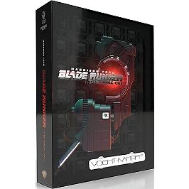 Blade runner, Blu-ray 4K