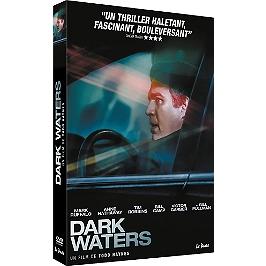 Dark waters, Dvd