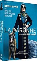 la-daronne-1