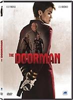 the-doorman