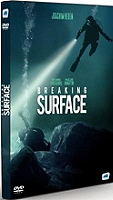 breaking-surface