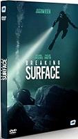 breaking-surface