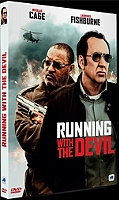 running-with-the-devil