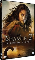 the-shamer-2-le-don-du-serpent