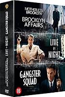 coffret-3-films-brooklyn-affairs-gangster-squad-live-by-night