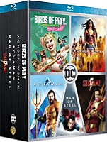 coffret-dcu-5-films-1