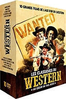 coffret-westerns-10-films