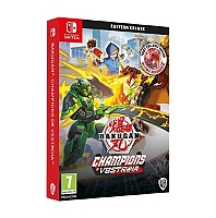 bakugan-champions-de-vestroia-edition-deluxe-switch