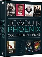 coffret-joaquin-phoenix-7-films